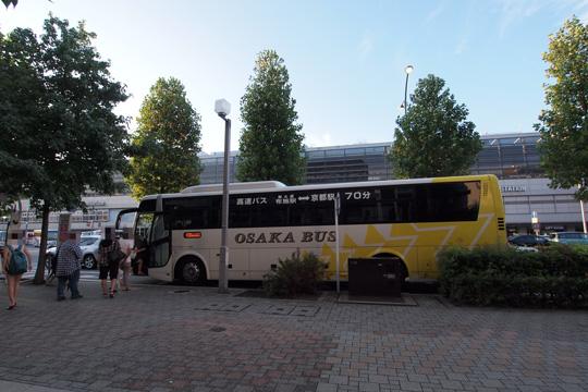 20130825_osaka_bus-01.jpg