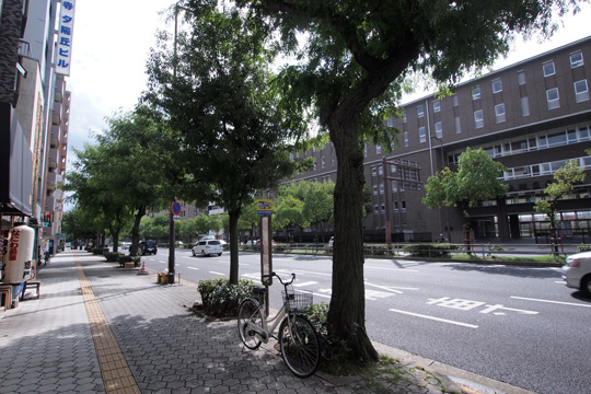 20130908_kintetsu_bus-02.jpg