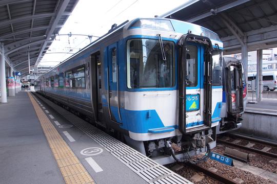 20131228_jrshikoku_dc_185-01.jpg