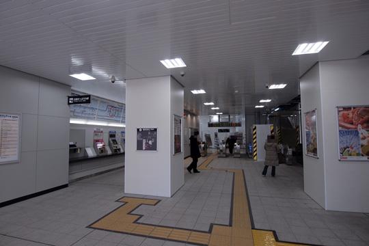 20131231_shigino-02.jpg