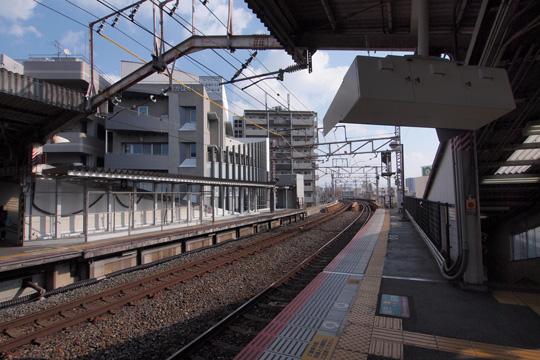 20131231_shigino-06.jpg