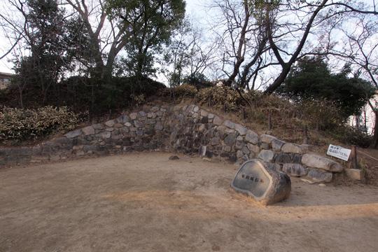 20140102_arioka_castle-05.jpg