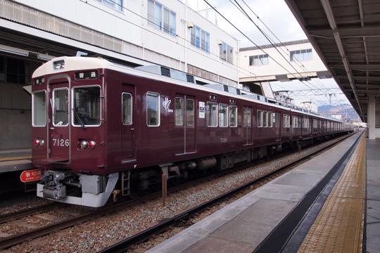 20140102_hankyu_6000-01.jpg