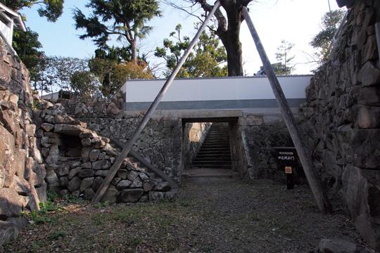 20140104_tanabe_castle-02.jpg
