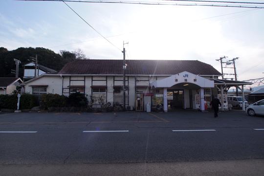 20140104_yuasa-01.jpg