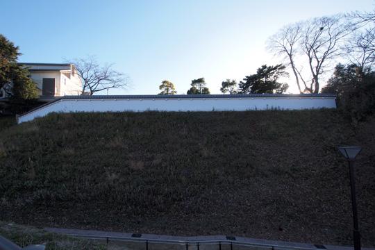 20140105_kameyama_castle-03.jpg