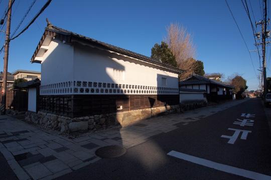 20140105_kameyama_castle-05.jpg