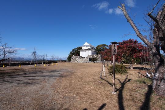 20140105_tamaru_castle-02.jpg