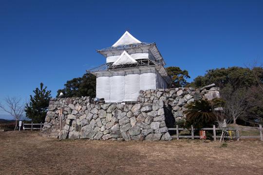 20140105_tamaru_castle-03.jpg
