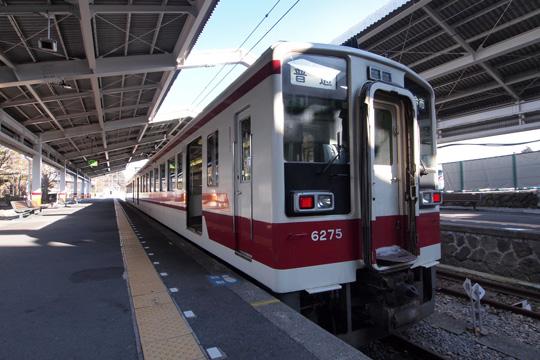 20140112_tobu_6050-01.jpg