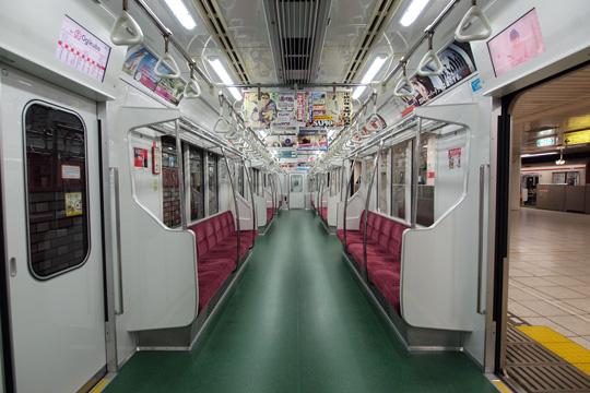 20140112_tokyo_metro_02n-in01.jpg