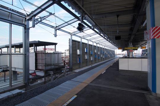 20140113_minami_tama-02.jpg