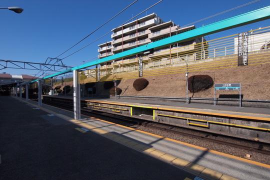 20140113_tsukimino-01.jpg