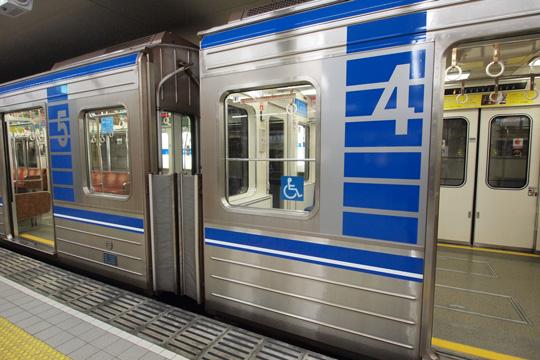 20140202_osaka_subway_23n-02.jpg
