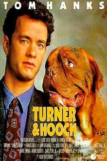 220px-Turner_and_hooch_poster.jpg