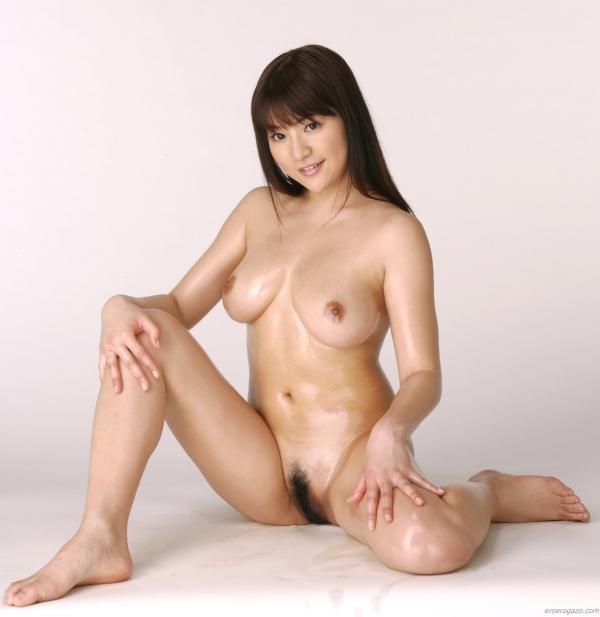 藤浦めぐ(めぐり)巨乳美女のヌード画像85枚の2