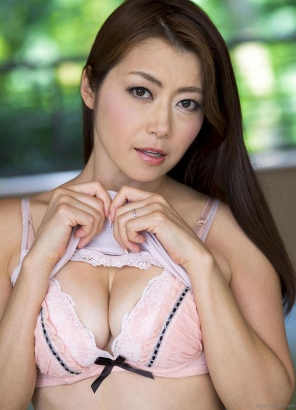 北条麻妃 妖美なフェロモン熟女ヌード画像84枚の1