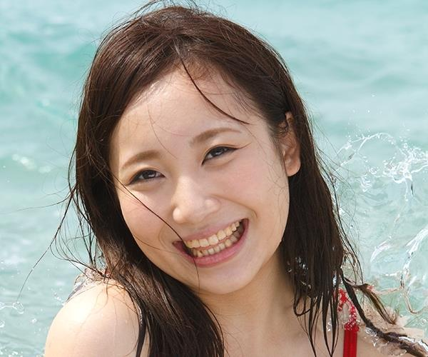 AV女優 倉多まお 巨乳画像 ヌード画像 エロ画像001a.jpg