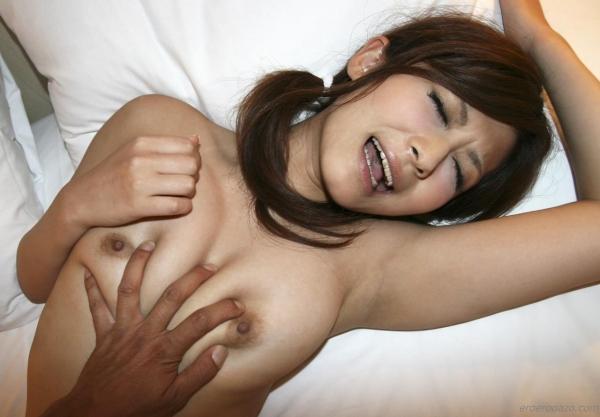 さとう遥希 拘束電マ責めなどセックス画像105枚の103枚目