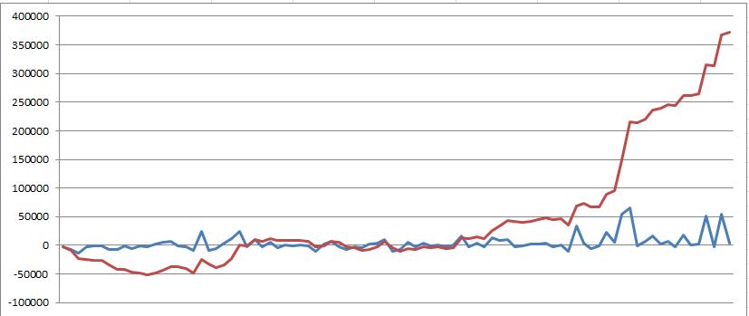 grafu1409.png
