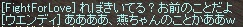 5_20130710132603.jpg