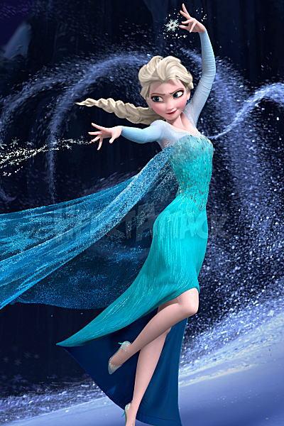 13070601_Frozen_00s.jpg