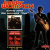 Safety Zone/Live / Bobby Womack