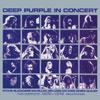 In Concert 1970/1972 / Deep Purple