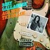 Against The Grain / Rory Gallagher