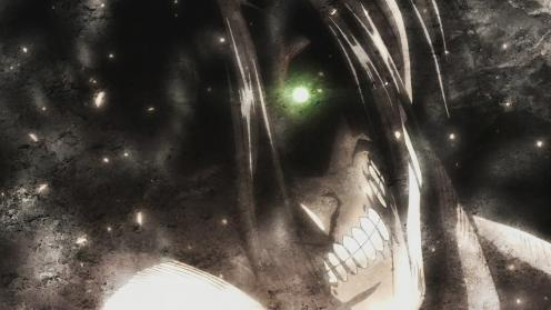 attackontitan000135oma01.jpg