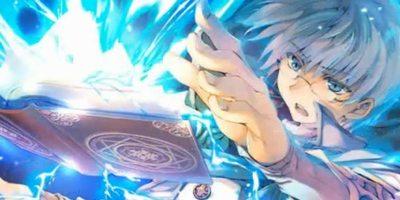 PSP ダントラ ダンジョントラベラーズ2 PSVitaでプレイする人が多い?DL版だけで6000本の売り上げ!!