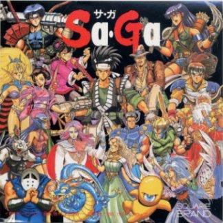 saga_01.jpg