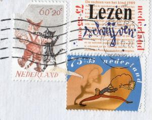 NL2_convert_20130729194343.jpg