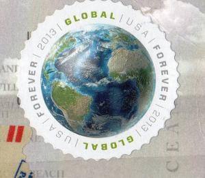 US-2073988S_convert_20130903224641.jpg