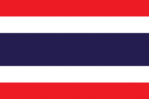 Flag_of_Thailandsvg.png