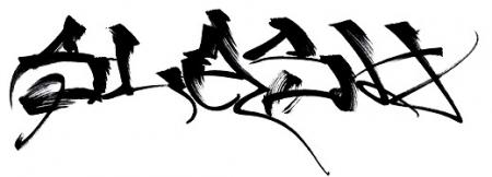 ガボール,ガボラトリー,シルバー,スカルオンスネークボーン,スラッシュ,アッシュ,gabor,gaboratory,silver,Skull on snake bone,Slash,Ash,卡博拉特利,加伯,銀飾,金飾