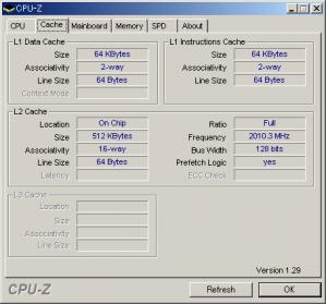 amd_athlon64_3200_02.png