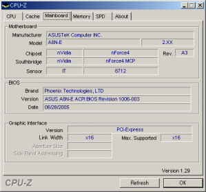 amd_athlon64_3200_03.png