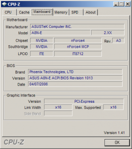 amd_athlon64_3500_06.png