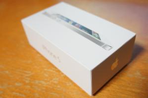 apple_iphone5_02.jpg