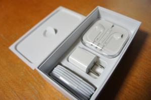 apple_iphone5_04.jpg
