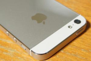 apple_iphone5_09.jpg
