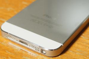 apple_iphone5_10.jpg