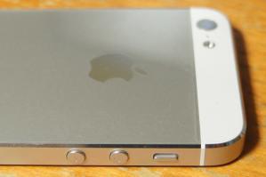 apple_iphone5_11.jpg