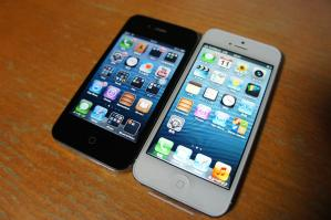 apple_iphone5_12.jpg