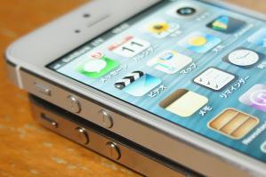apple_iphone5_15.jpg