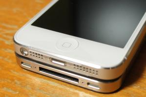 apple_iphone5_17.jpg