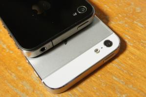 apple_iphone5_20.jpg