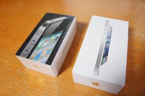 apple_iphone5_21.jpg