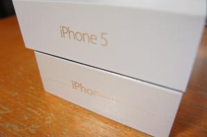 apple_iphone5_22.jpg